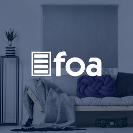 projekty_foa